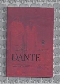 "San Marino 2 euromunt CC 2015 (13e)""Dante"" (in blister)"
