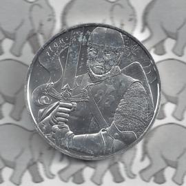"Oostenrijk 1,5 euromunt 2019 ""Leopold V"" (1 van 3)"