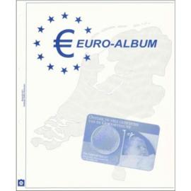 Hartberger S1 Euro supplement Coincards Nederland 2011-2012 (blz 3)