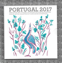 Portugal BU set 2017