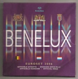Beneluxset 2006