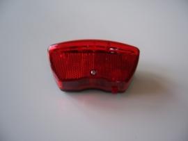 Achterlicht / Reflector (LED)