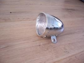 LED-koplamp (chrome)