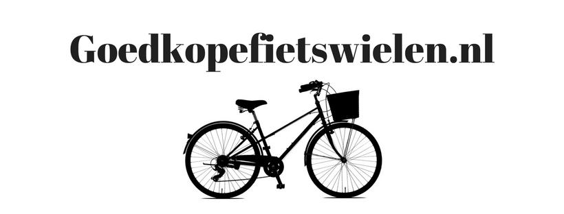 Goedkope Fietswielen.nl