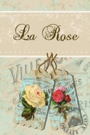 Labels La Rose