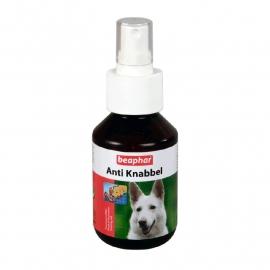 Beaphar anti-knabbel 100 ml