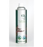 colombo Co2 basic set Refill