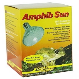 LuckyReptile Amphib Sun large, 50 LED