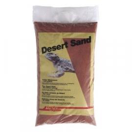 LuckyReptile Namibia Red Desert Sand 5 kg