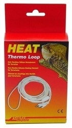 LuckyReptile Thermo Loop 16W, 3m