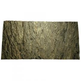 Natural Cork Background `Rough` 90x60 cm