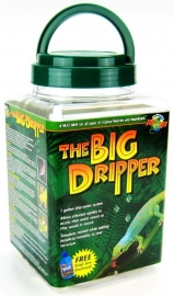 The Big Dripper