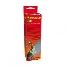 LuckyReptile Thermo Mat Pro 10W