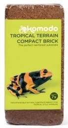 TROP TERRAIN COMPACT BRICK L
