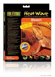 Exo Terra Dessert Substrate Heater 4W