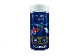 colombo goldfish flake 40 gram