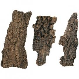 Kurkschors per kg (holle stammen)