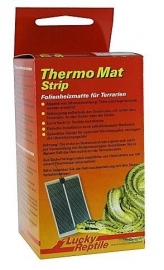 LuckyReptile Thermo Mat Strip 10W