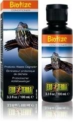Exo Terra Biotize 100 ml