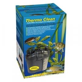 LuckyReptile Thermo Clean 150