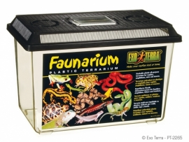 Exo Terra Faunarium XS