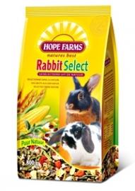 Hope Farms rabbit select 800 g