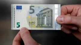 Aanbetaling 5,= euro