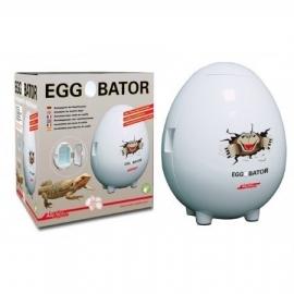 LuckyReptile Egg-O-Bator