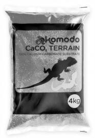 Calciumzand naturijk graniet 4kg