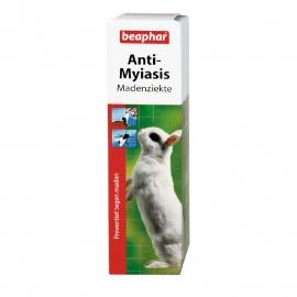 Beaphar anti-myiasis 75 ml