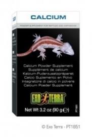 CALCIMIZE 100g Calcium Puder