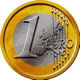 Aanbetaling 1.= euro