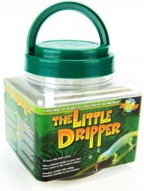 The Little Dripper