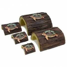 Turtle Hut (plant resin product) Extra large
