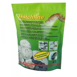 LuckyReptile HatchRite 2L