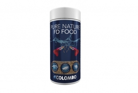 colombo pure nature food 10 gram