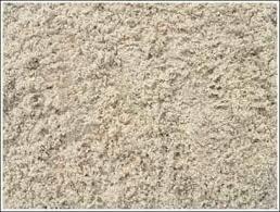 TerrariumGigant zand 25 kg.