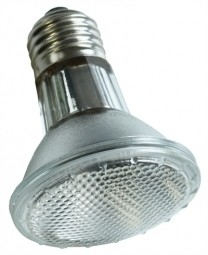 HALOGEEN SPOT LAMP ES 100W