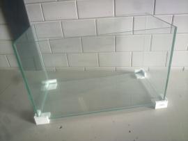 Aquarium 10x10x10