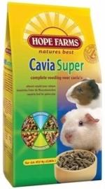 HOPE FARMS CAVIA SUPERTRIO 15 KG