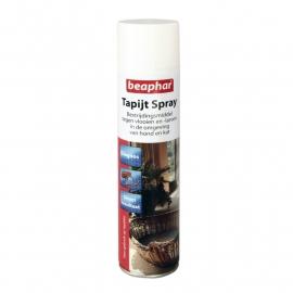 Beaphar tapijtspray 400 ml