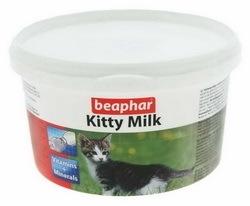 Beaphar kitty milk 200 gram