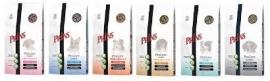 Prins Fit-Selection Kip&Rijst 15 kg