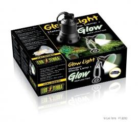 Exo Terra Halogen Glow Light