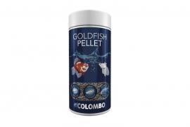 colombo goldfish pellet 40 gram