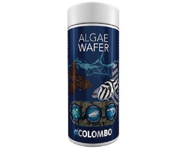 colombo algae wafer 50 gram