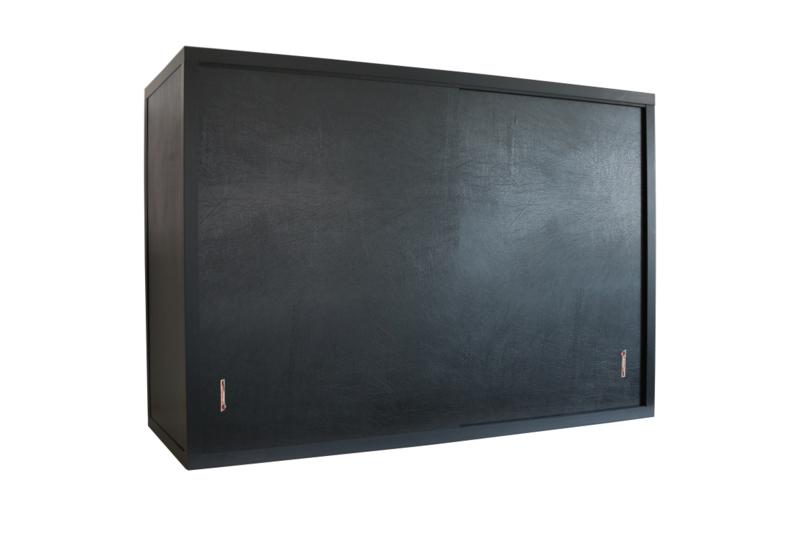 OP MAAT MEUBEL 60x60x70 cm