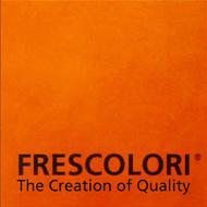 Frescolori, decoratieve designpleisters op kalkbasis (prijs op aanvraag) Info op www.frescolori.nl.