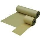 Maskeerpapier 90cm x 300mtr