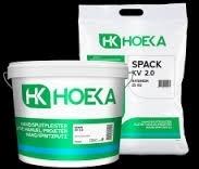 Hoeka spack N 25kg (pallet à 40 zak)
